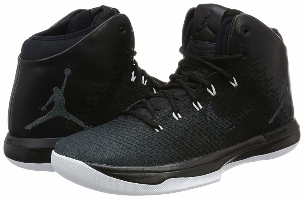 Jordan Nike Air XXXI