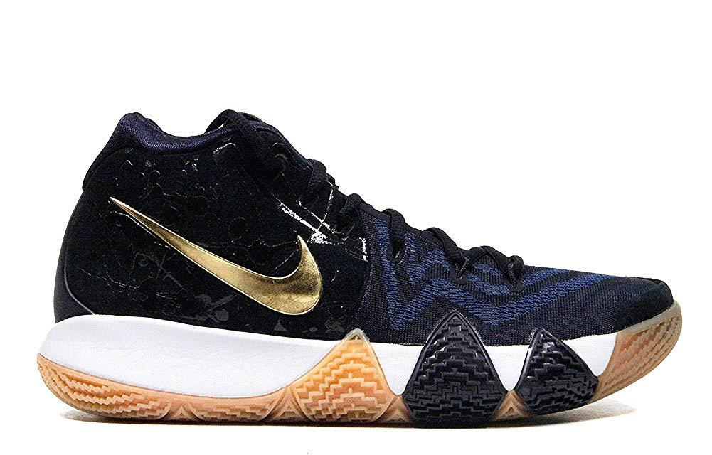 Nike Mens Kyrie 4 Basketball Shoes